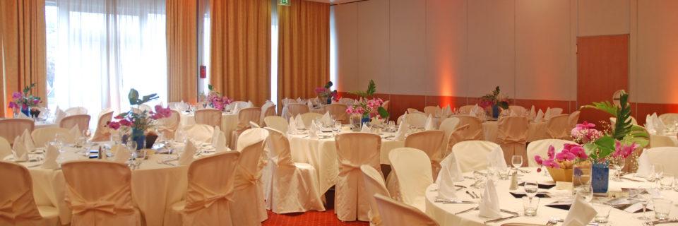Les palaces, hôtels, restaurants, spas, boutiques, entreprises, mariages, événements...